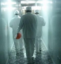 Czarnobylkafel