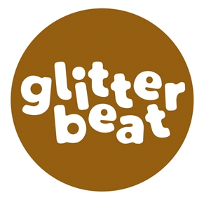 Glitterbeat Records logo291