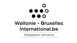 WBI_LOGO_delegation-Varsovie_BLACK_officielFR-1024x576