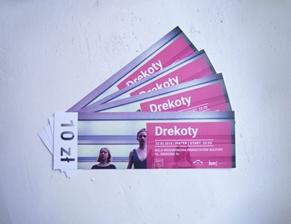 drekoty-bilety-1024x789aaa