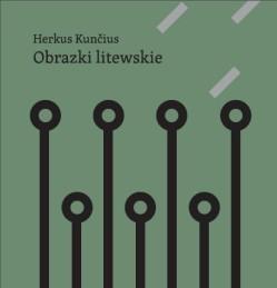 obrazki-litewskie-e1560518999567