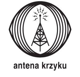 antena res