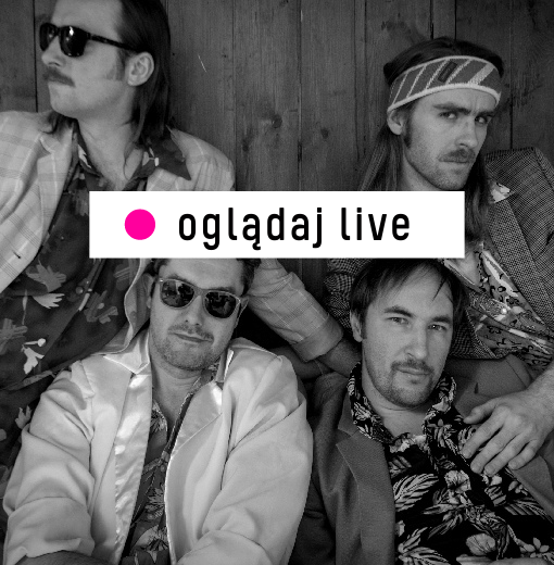 oglądaj-live