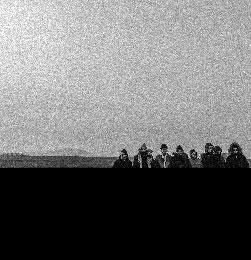 ogloszenie-08