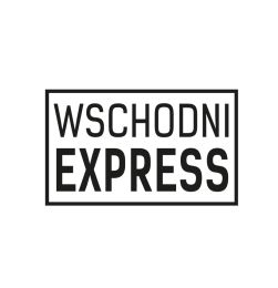 wschodni express-01 resampled