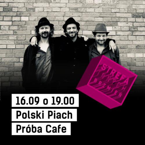 sib-polski-piach_feed-768x769